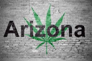 recreational cannabis in arizona